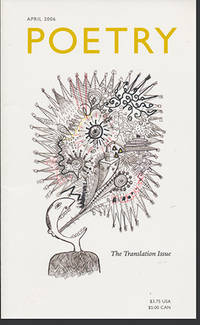 Poetry: The Translation Issue (April 2006)