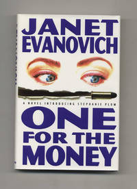 collectible copy of One for the Money