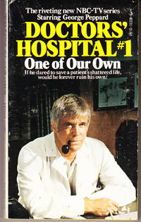 Doctors' Hospital # 1: One of Our Own