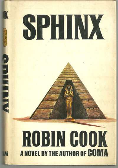 Image for SPHINX
