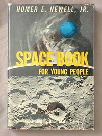 Space Book for Young People