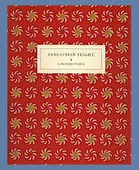 : Palaemon Press, (1981).. First edition, lettered & signed issue.. . Fine in sewn wrappers and fine...