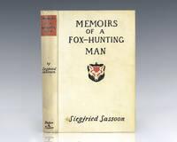 image of Memoirs of a Fox-Hunting Man.