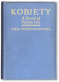 Kobiety (Women): A Novel of Polish Life