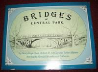 Bridges of Central Park