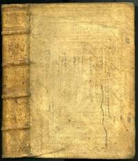Opera quae quidem extant, omnia e Graeco sermone in Latinum