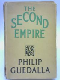 image of Second Empire
