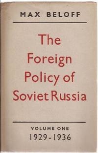 Volumes In Russian And Foreign 105