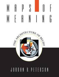 Maps of Meanings: The Architecture of Belief