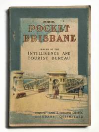 image of The Pocket Brisbane