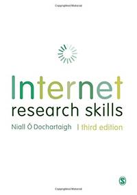 image of Internet Research Skills