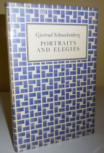 Boston: David R. Godine, 1982. First edition. Hardcover. Near Fine/near fine. Slender hardbound book...