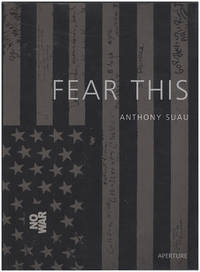 Fear This: A Nation at War by  Chris  Anthony; Hedges - Paperback - 2004 - from Diatrope Books and Biblio.com