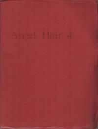 ANGEL HAIR 4