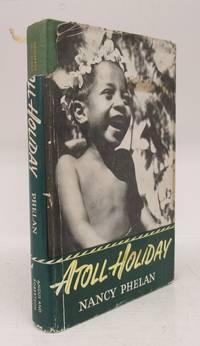 image of Atoll Holiday