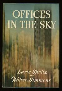 Offices in the Sky