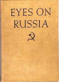 Eyes on Russia