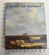 View Image 1 of 12 for Jacob van Ruisdael and the Perception of Landscape Inventory #163338