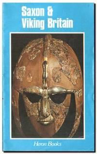 Saxon  &  Viking  Britain