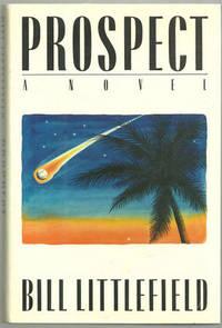 PROSPECT A Novel
