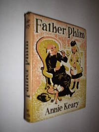 Father Phim