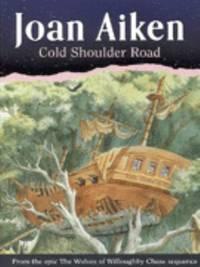 Cold Shoulder Road (Red Fox Older Fiction)