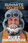 Summits and Secrets