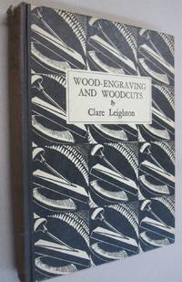 Wood-Engraving and Woodcuts
