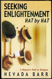 image of Seeking Enlightenment... Hat by Hat