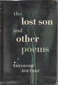 THE LOST SON AND OTHER POEMS