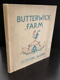 Butterwick Farm