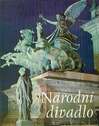 image of Narodni Divadlo (National Theater)