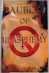 BAUBLES OF BLASPHEMY