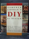 Terence Conran`s DIY by Design
