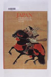 Japan: The Shaping of Daimyo Culture, 1185-1868