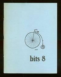 Bits 8