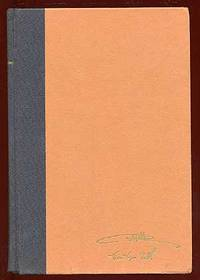 New York: Stein and Day, 1974. Hardcover. Very Good. First edition. A little foxing to the first few...