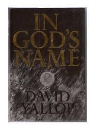 image of In God's Name