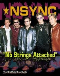 N'Sync : No Strings Attached