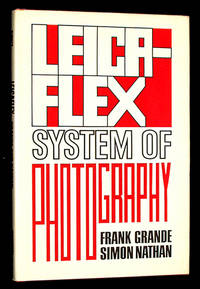 Leicaflex System of Photography
