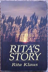 Rita's Story