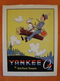 Yankee in Oz