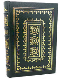image of SILENT SPRING Easton Press