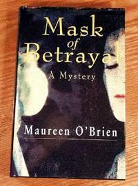 Mask Of Betrayal.