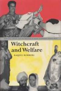 https://www biblio com/book/die-mittelalterliche-malerei-soest