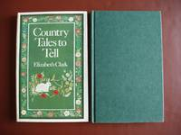 image of Country Tales To Tell