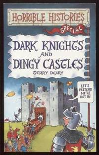 Dark Knights and Dingy Castles  ; Horrible Histories Special