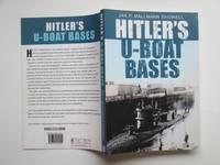 image of Hitler's U-boat Bases