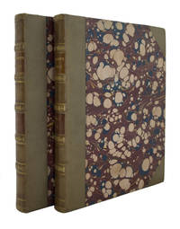 Voyages and Travels in Various Parts of the World, by  Georg Heinrich von LANGSDORFF - First Edition - 1813 - from Heritage Book Shop, LLC and Biblio.com