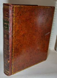 VOYAGES FROM MONTREAL, ON THE RIVER ST. LAURENCE, Through the Continent of North America, to the Frozen and Pacific Oceans; In the Years 1789 and 1793. With a Preliminary Account of the Rise, Progress, and Present State of the Fur Trade of that Country